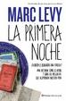 Cover of La primera noche