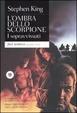 Cover of L'ombra dello scorpione: I Sopravvissuti