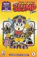 Cover of Dottor Slump & Arale