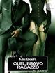Cover of Quel bravo ragazzo