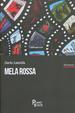 Cover of Mela rossa