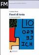 Cover of Fuori di testa