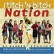 Cover of Stitch 'n Bitch Nation