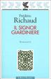 Cover of Il signor giardiniere