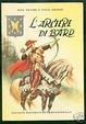 Cover of L'arciere di Bard