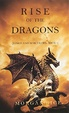 Cover of Rise of the Dragons