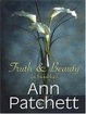 Cover of Truth & Beauty