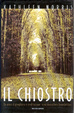 Cover of Il chiostro