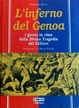 Cover of L' inferno del Genoa