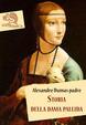 Cover of Storia della dama pallida