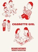 Cover of Cigarette Girl