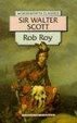 Cover of Rob Roy