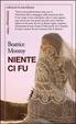 Cover of Niente ci fu