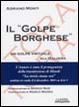 Cover of Il «golpe Borghese»