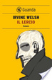 Cover of Il lercio