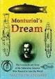 Cover of Monturiol's Dream