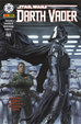 Cover of Darth Vader #2