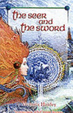 Cover of The Seer and the Sword