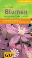 Cover of Blumen