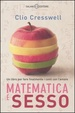 Cover of Matematica e sesso