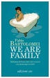 Cover of We are Family