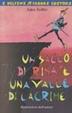 Cover of Un sacco di risate, una valle di lacrime