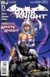 Cover of Batman: The Dark Knight Vol.2 #3