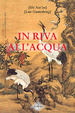 Cover of In riva all'acqua (2 vol.)