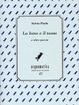 Cover of La luna e il tasso