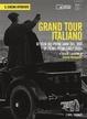 Cover of Grand Tour italiano