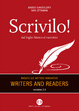 Cover of Scrivilo!