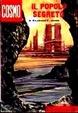 Cover of Il popolo segreto