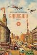 Cover of Shanghai