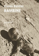 Cover of Bambine