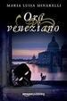 Cover of Oro veneziano
