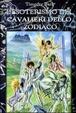 Cover of L'esoterismo dei Cavalieri dello Zodiaco