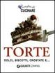 Cover of Torte, dolci, biscotti, crostate e...