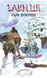 Cover of Laenur