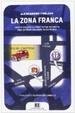 Cover of La zona franca