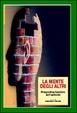 Cover of La mente degli altri