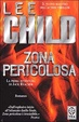 Cover of Zona pericolosa