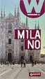 Cover of Weekend a Milano