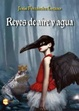 Cover of Reyes de aire y agua