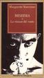 Cover of Mishima o La visione del vuoto