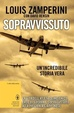 Cover of Sopravvissuto
