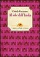 Cover of Al sole dell'India