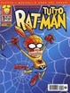 Cover of Tutto Rat-Man n. 19