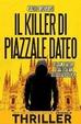 Cover of Il killer di piazzale Dateo