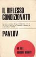 Cover of Il riflesso condizionato