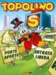 Cover of Topolino n. 3191